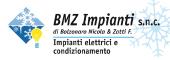BMZ Impianti